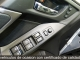 SUBARU Forester 2.0 TD Lineartronic Executive - Foto 33