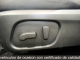 SUBARU Forester 2.0 TD Lineartronic Executive - Foto 34