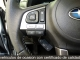 SUBARU Forester 2.0 TD Lineartronic Executive - Foto 35