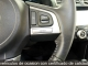 SUBARU Forester 2.0 TD Lineartronic Executive - Foto 36