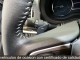 SUBARU Forester 2.0 TD Lineartronic Executive - Foto 37