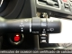 SUBARU Forester 2.0 TD Lineartronic Executive - Foto 40