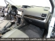 SUBARU Forester 2.0 TD Lineartronic Executive - Foto 41