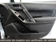 SUBARU Forester 2.0 TD Lineartronic Executive - Foto 42