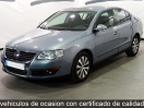 Volkswagen Passat 2.0 TDI CR Edition Plus 140 CV