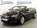 Opel Cascada 1.4 T S/S Excellence