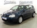Volkswagen Golf 1.6 FSI Highline Tiptronic 115 CV