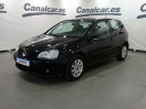 Volkswagen Golf 1.6 iGolf