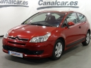 Citroen C4 Coupe 1.6 HDI Collection 92CV