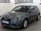 Audi A3 1.6 TDI Attraction 105 CV