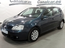 Volkswagen Golf 1.9 TDI iGolf 105CV