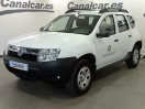 Dacia Duster Ambiance dCi 90cv