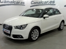 Audi A1 1.2 TFSI Attraction 86 CV