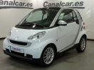 Smart ForTwo Coupe Passion 71CV
