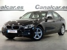 BMW 318 d 150 CV Advantage