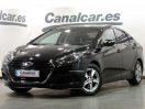 Hyundai I40 1.7 CRDI BlueDrive Essence 115CV