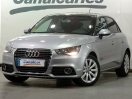 Audi A1 1.6 TDI S Tronic Attracted 90CV