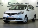 Renault Grand Scenic TCe 115 SELECTION Energy 115CV