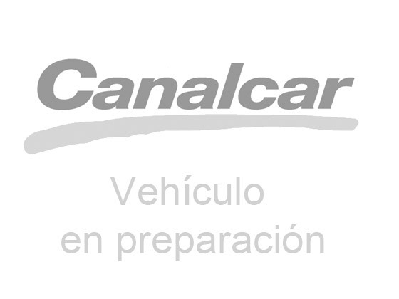 Mazda CX-5 2.2 DE 4WD Aut. Luxury 150CV