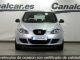 SEAT Altea XL 1.9 TDI 105cv Reference - Foto 2