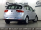 SEAT Altea XL 1.9 TDI 105cv Reference - Foto 4