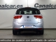 SEAT Altea XL 1.9 TDI 105cv Reference - Foto 5