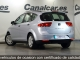 SEAT Altea XL 1.9 TDI 105cv Reference - Foto 6