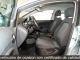 SEAT Altea XL 1.9 TDI 105cv Reference - Foto 10