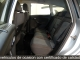 SEAT Altea XL 1.9 TDI 105cv Reference - Foto 11