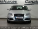 AUDI A3 1.6 TDI Attraction 105CV - Foto 3