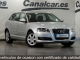 AUDI A3 1.6 TDI Attraction 105CV - Foto 4