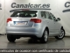 AUDI A3 1.6 TDI Attraction 105CV - Foto 5