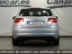 AUDI A3 1.6 TDI Attraction 105CV - Foto 6