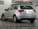 AUDI A3 1.6 TDI Attraction 105CV - Foto 7