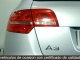 AUDI A3 1.6 TDI Attraction 105CV - Foto 10