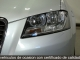 AUDI A3 1.6 TDI Attraction 105CV - Foto 13