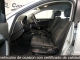 AUDI A3 1.6 TDI Attraction 105CV - Foto 15