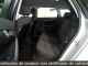 AUDI A3 1.6 TDI Attraction 105CV - Foto 16