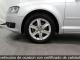 AUDI A3 1.6 TDI Attraction 105CV - Foto 33