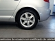 AUDI A3 1.6 TDI Attraction 105CV - Foto 34