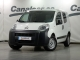 CITROEN Nemo Multispace 1.2 HDI Attraction 75CV - Foto 2