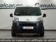 CITROEN Nemo Multispace 1.2 HDI Attraction 75CV - Foto 3