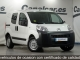 CITROEN Nemo Multispace 1.2 HDI Attraction 75CV - Foto 4