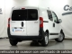CITROEN Nemo Multispace 1.2 HDI Attraction 75CV - Foto 5