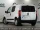 CITROEN Nemo Multispace 1.2 HDI Attraction 75CV - Foto 7
