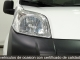 CITROEN Nemo Multispace 1.2 HDI Attraction 75CV - Foto 12