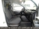 CITROEN Nemo Multispace 1.2 HDI Attraction 75CV - Foto 17