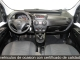 CITROEN Nemo Multispace 1.2 HDI Attraction 75CV - Foto 20