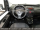 CITROEN Nemo Multispace 1.2 HDI Attraction 75CV - Foto 21