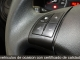 CITROEN Nemo Multispace 1.2 HDI Attraction 75CV - Foto 29